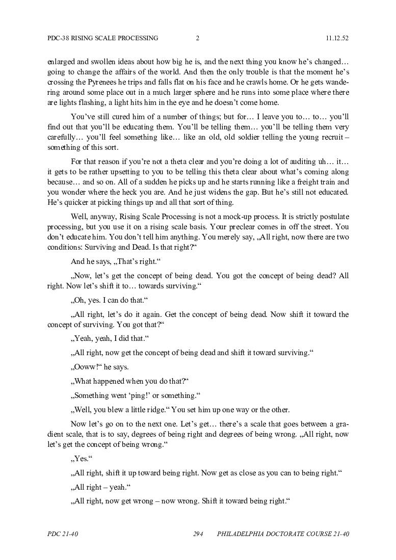 Page 671