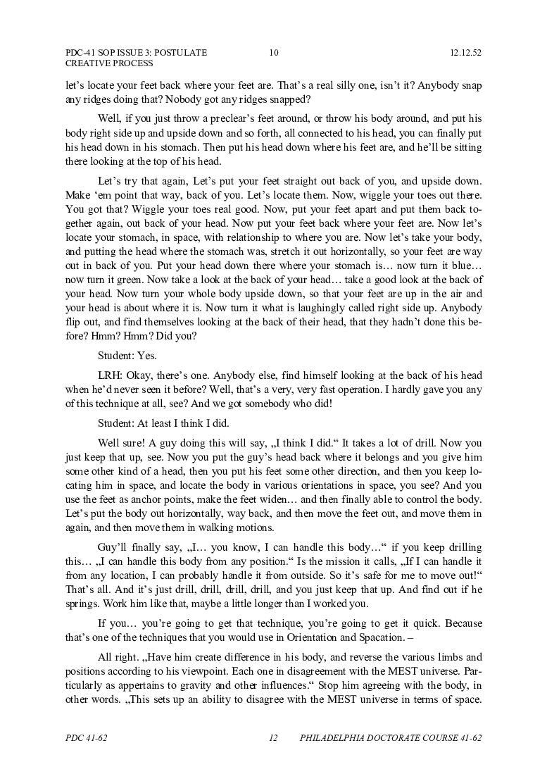 Page 728