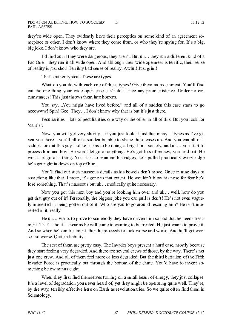 Page 761