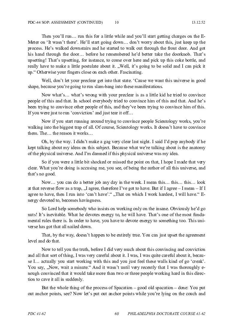 Page 773