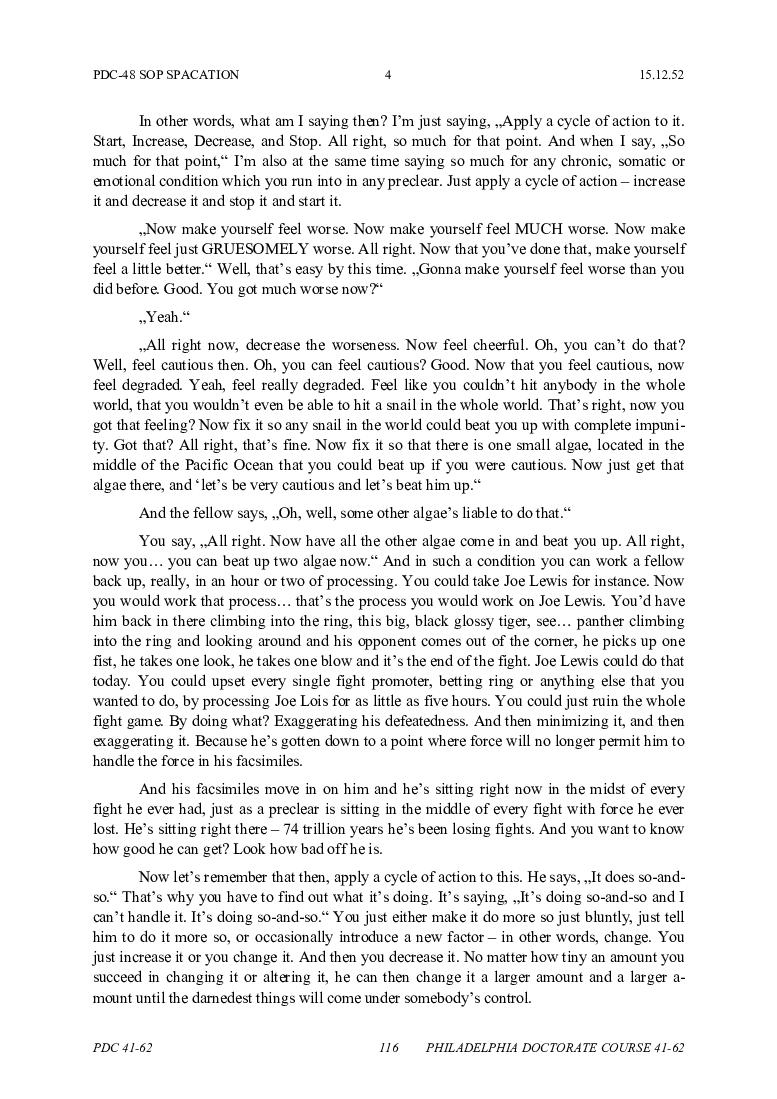 Page 827