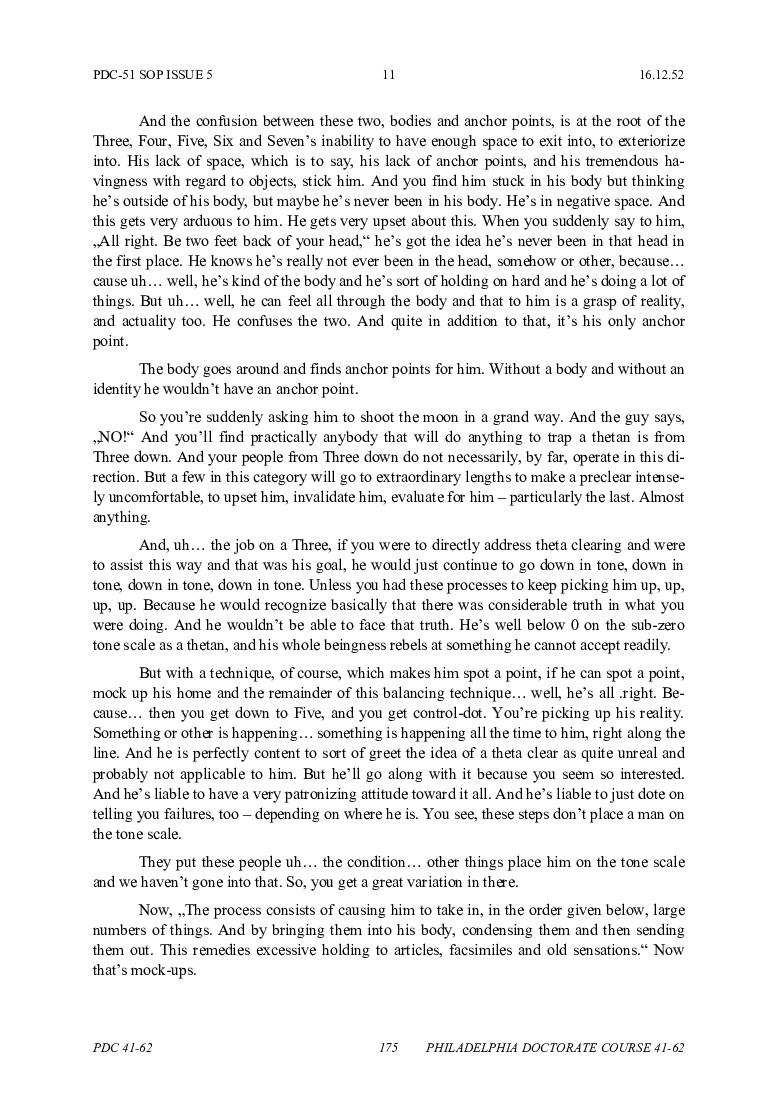 Page 884