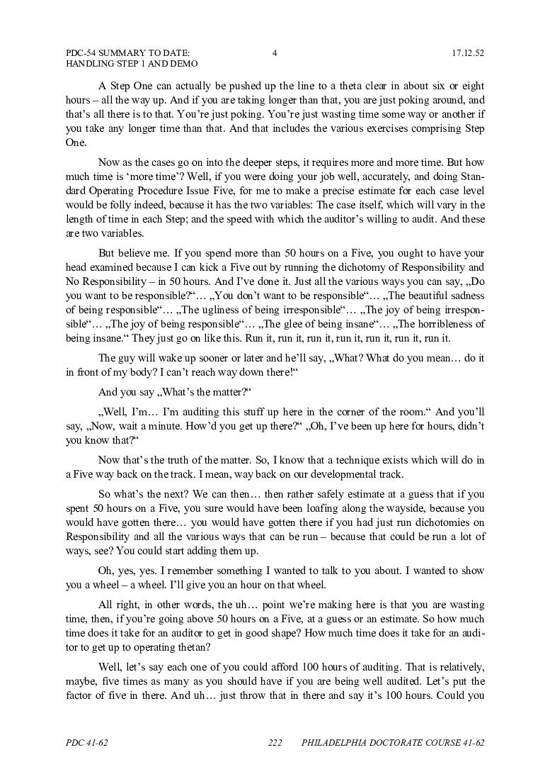 Page 929