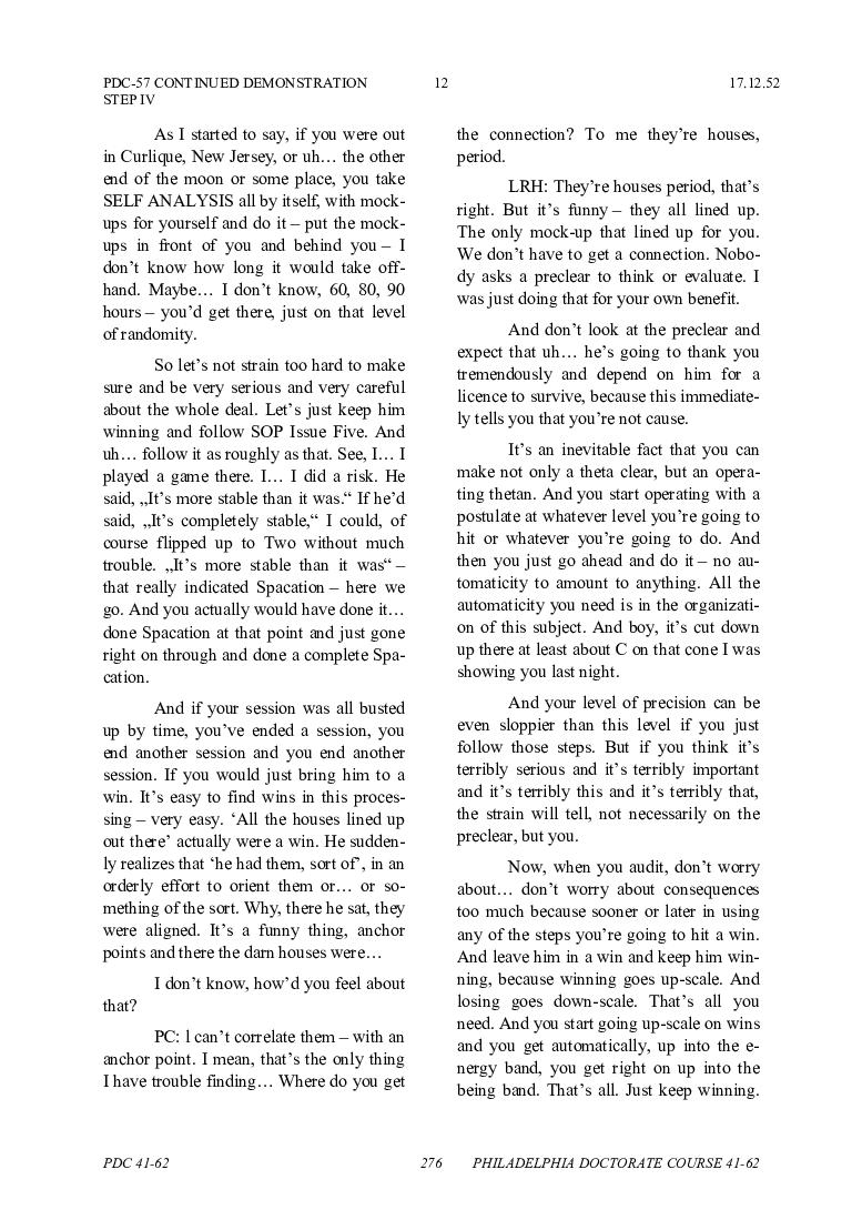 Page 982