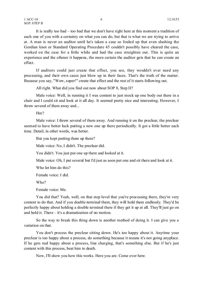 Page 144