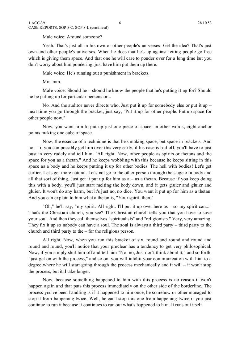 Page 627