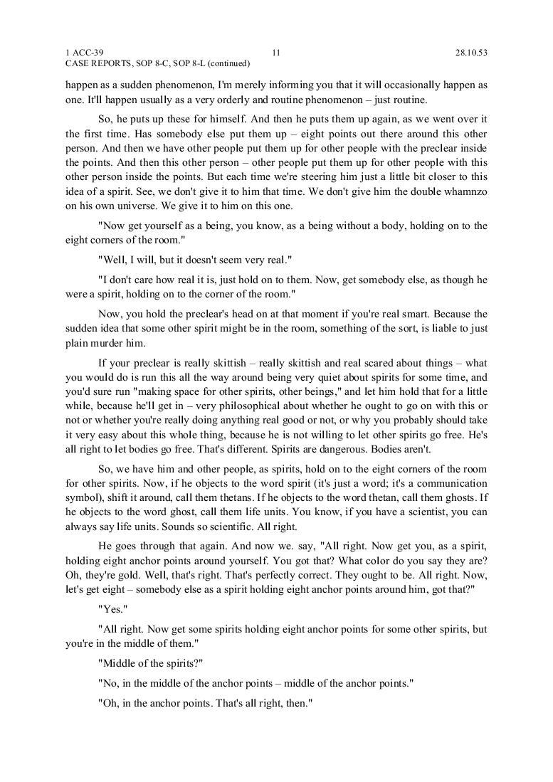 Page 632