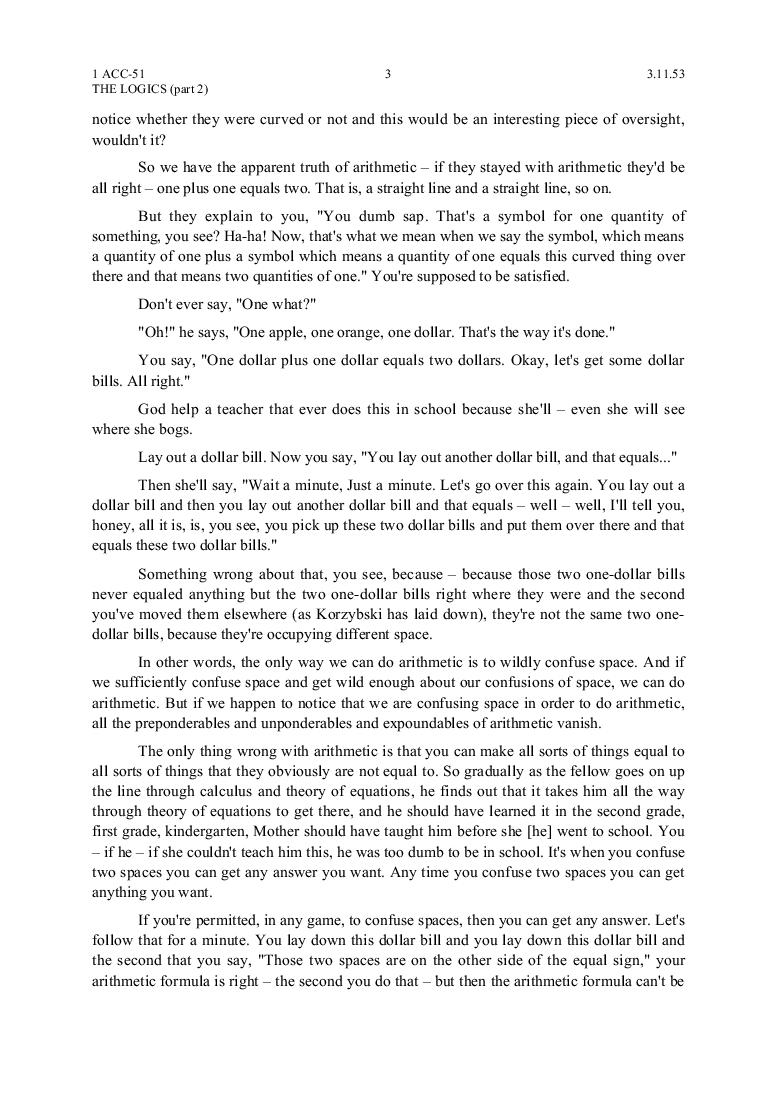 Page 812