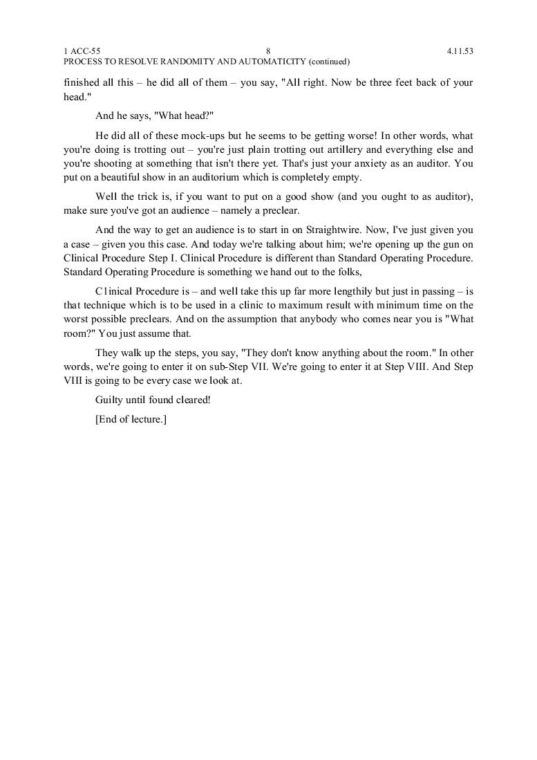 Page 879