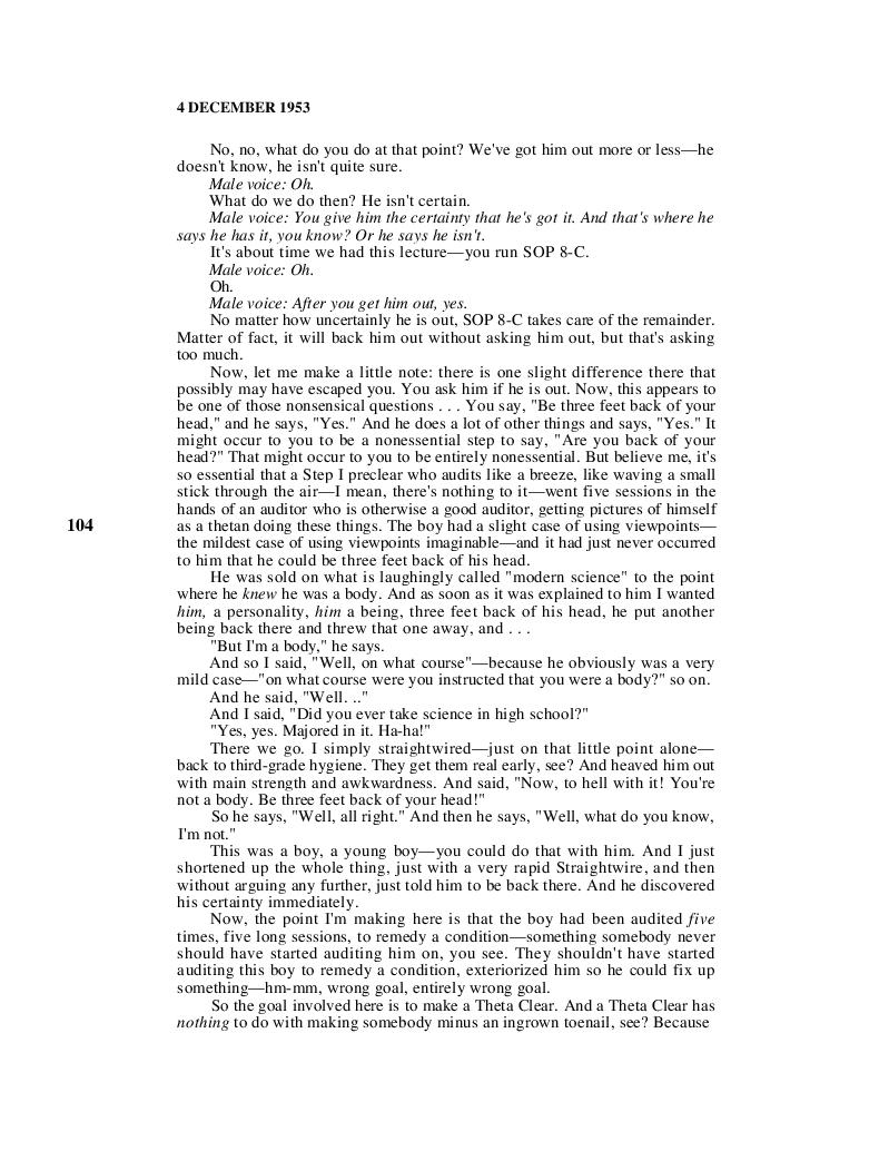 Page 711
