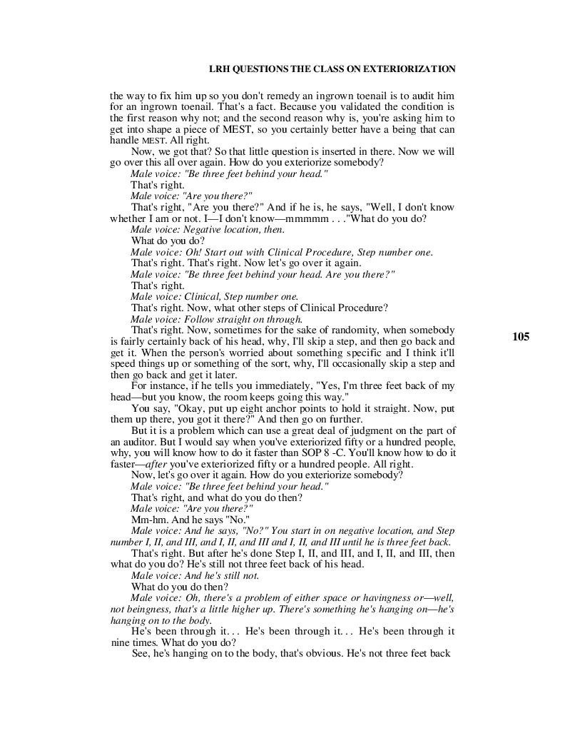 Page 712