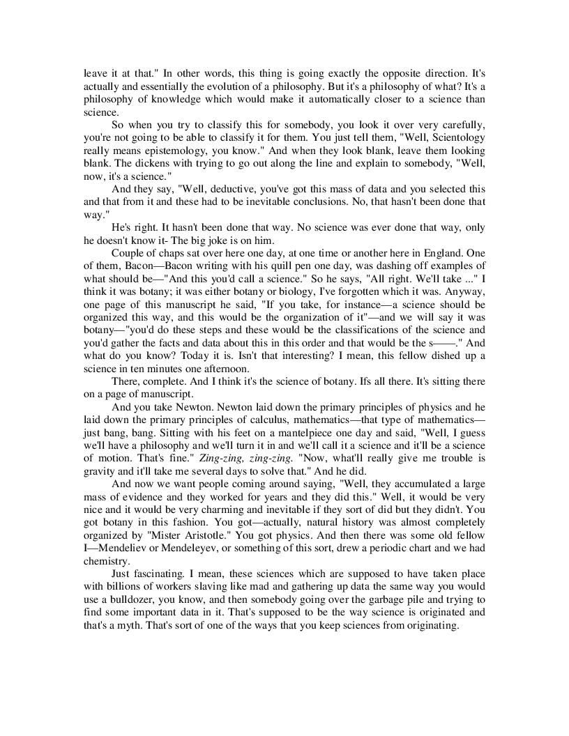 Page 169