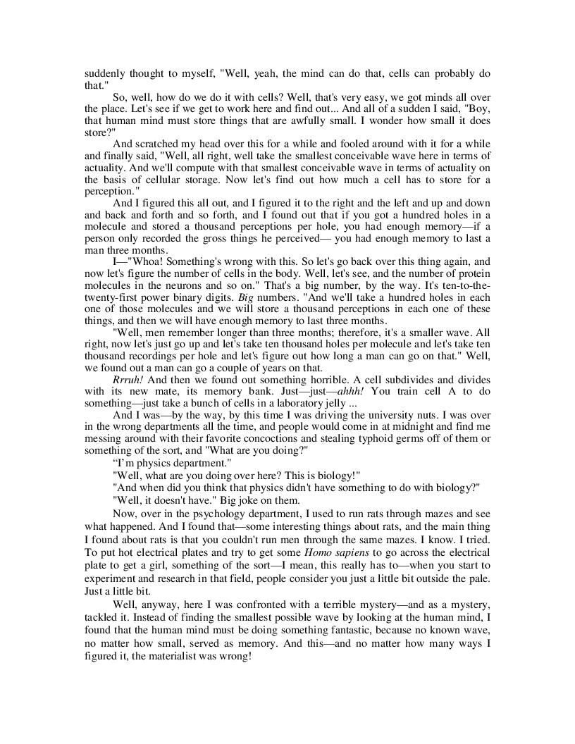 Page 255