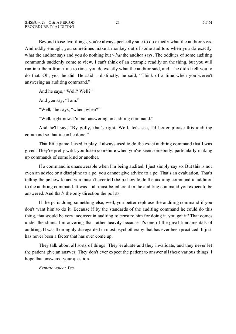 Page 573