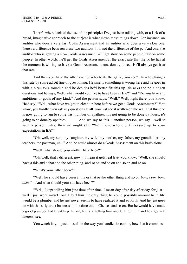 Page 832