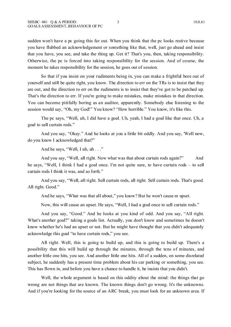 Page 843