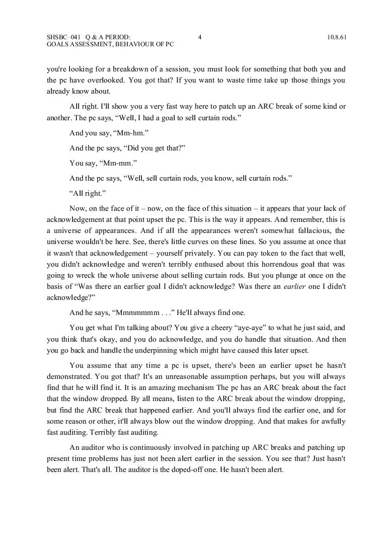 Page 844