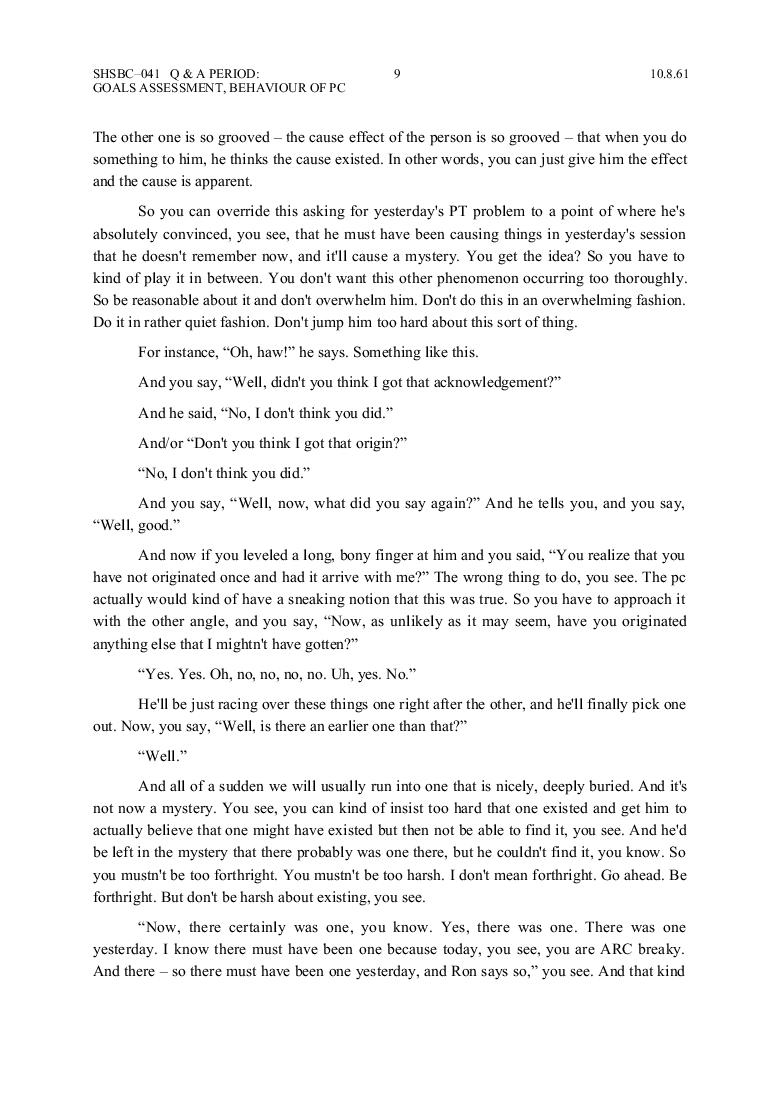 Page 849