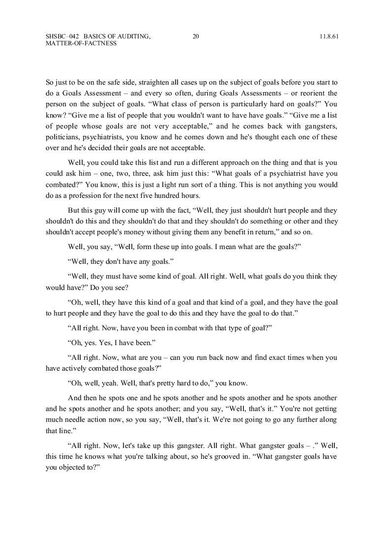 Page 880