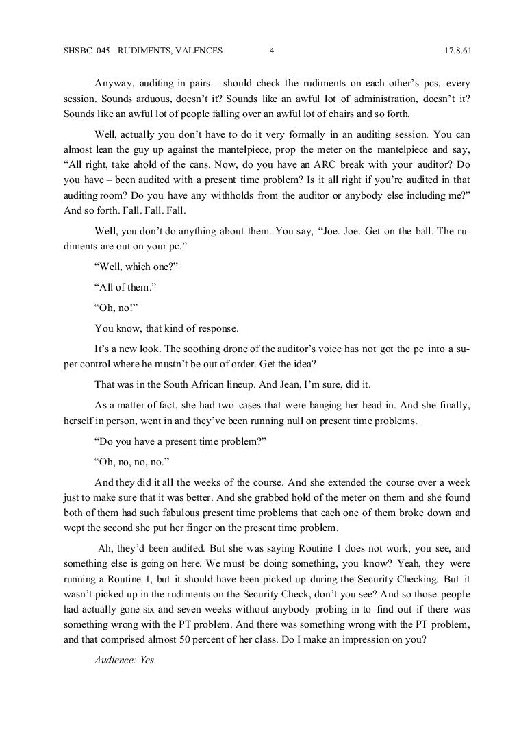 Page 946