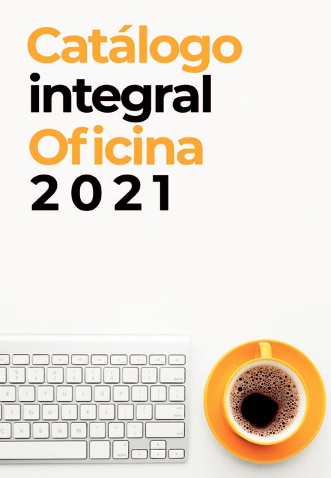 Calaméo Oficina 2021 Con Pvp