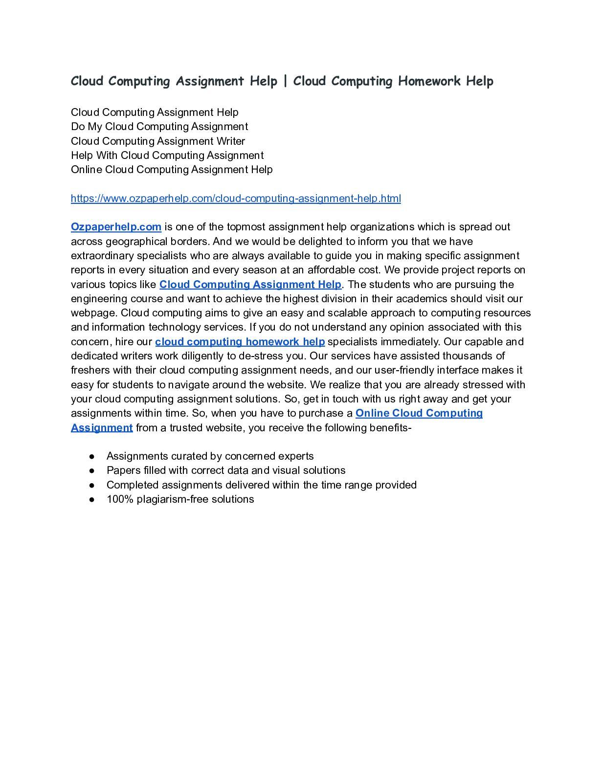 100 free homework help