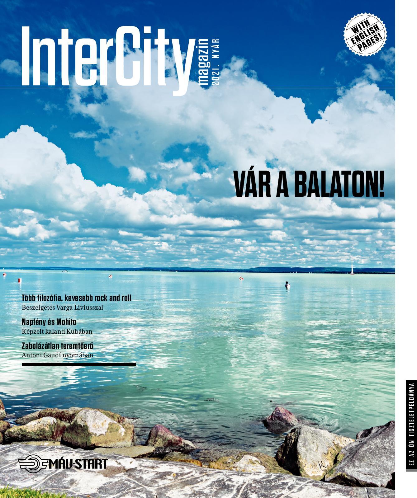 Július. Gyere be! Norvég piknik Látogass meg egy norvégos civilt - PDF Free Download
