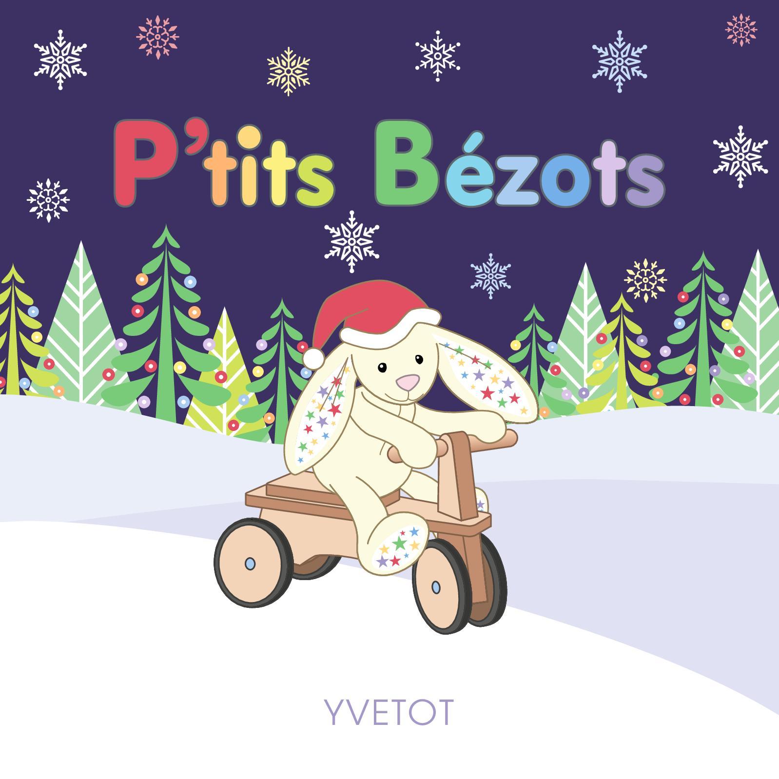 Calaméo   Catalogue Ce Noel 40 P'tits Bezots