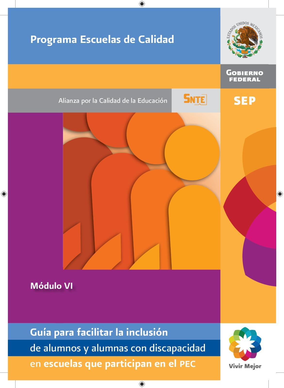 25. SEP. Inclusion Educativa