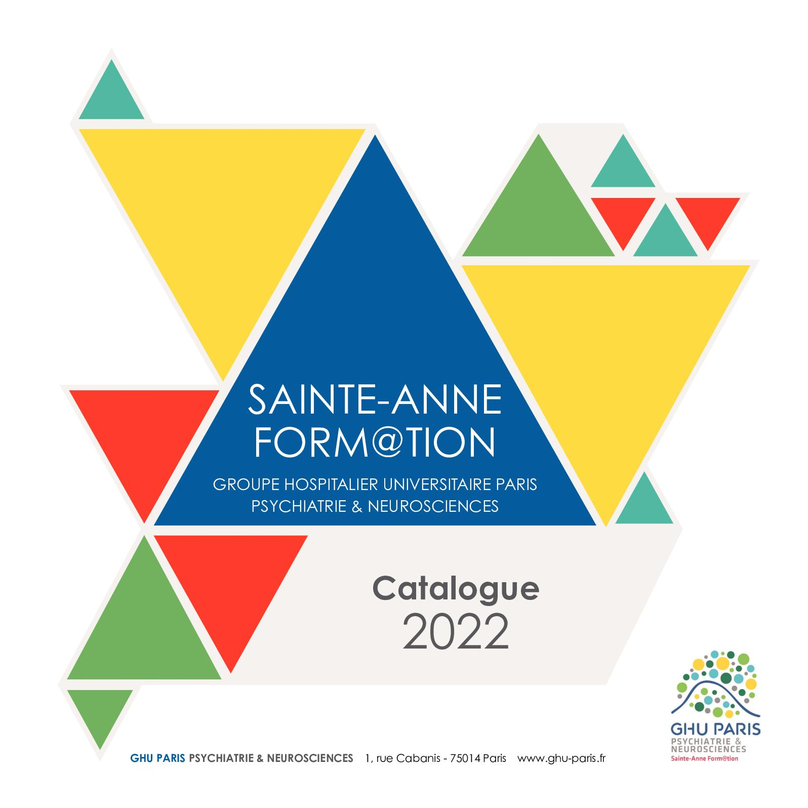 Calendrier Universitaire Paris 13 Villetaneuse 2022 2023 Calaméo   Catalogue 2022