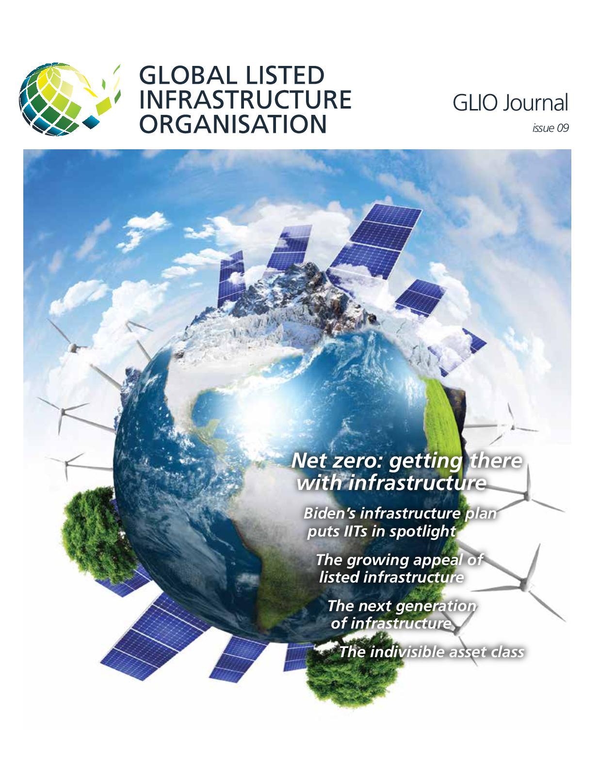 Calaméo   GLIO Journal Issue 8