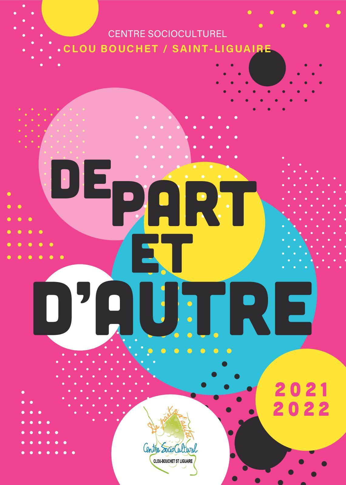 Csc Dpa Programme 2021 2022